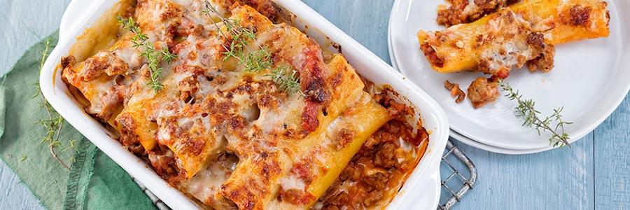So is s t italien das beliebte koch und lifestyle for Koch italienisch